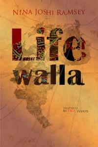 Lifewalla cover